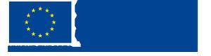 LogoDefinitivo_UnioneEuropea