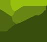 Logo_PSR